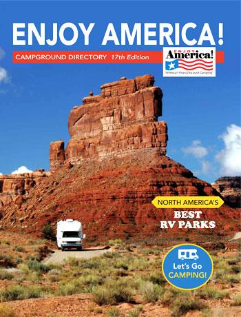 Enjoy America! directory
